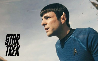 Spock-from-Zachary-Quinto-zachary-quinto-8880436-1680-1050