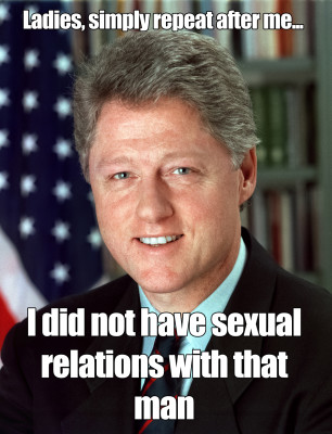 Bill_ClintonMeme