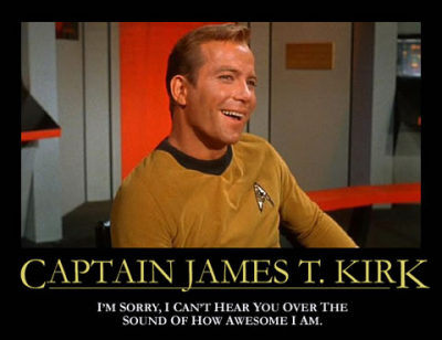 kirk-the-awesome